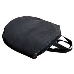 Mountain Buggy POD Clip-on Stuhl Tasche