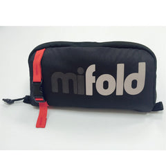 mifold Sitzerhöhung Grab-and-Go
