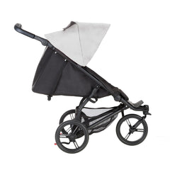 MB Mini von Mountain Buggy 6+