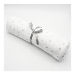 Swaddle Tuch