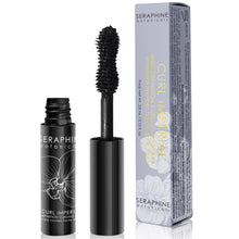 Curl Imperial - High-Definition Curling Mascara