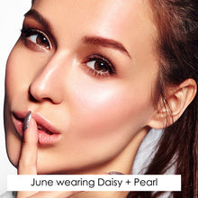 Daisy + Pearl - Natural Radiance Booster