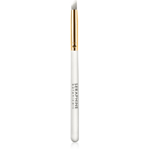 V5 - Precision Concealer Brush