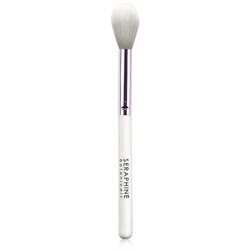 V6 - Precision Highlighter Brush