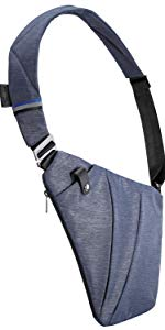 crossbody messenger bag; black shoulder bag; one strap shoulder bag; single strap shoulder bag;