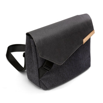 NIID X URBANATURE GEO G3 Mini Sling Bag
