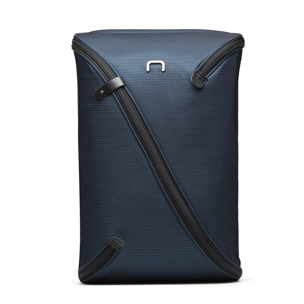 UNO II Backpack - Navy - NIID