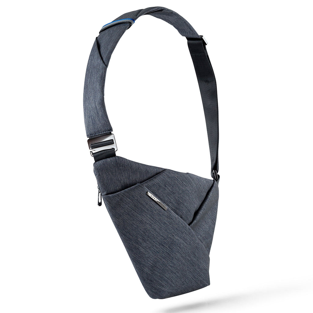 D1 - Sling Chest Pack - NIID