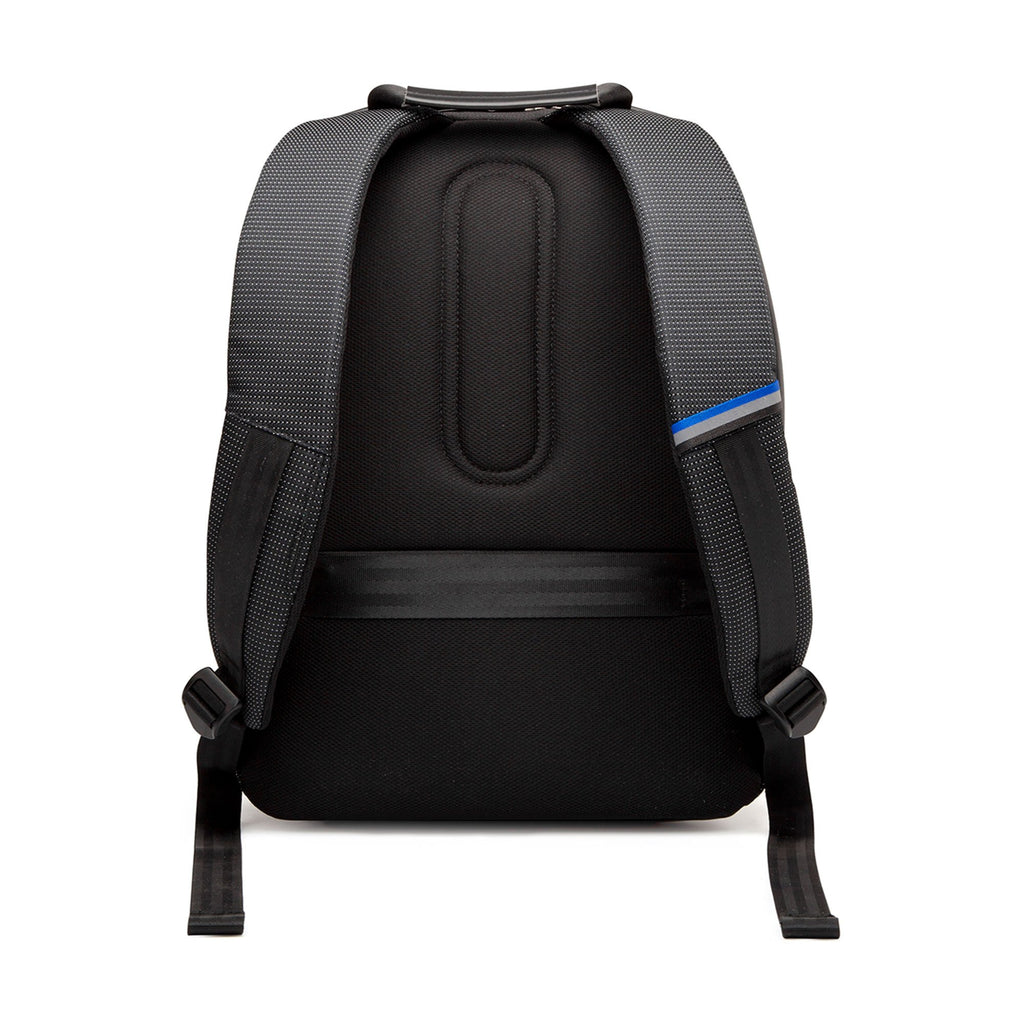 NIID SLASH - Backpack - NIID