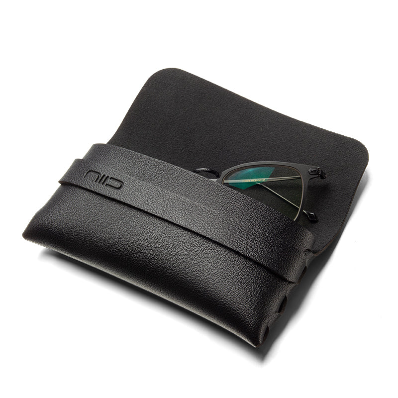 NIID Glasses Bag
