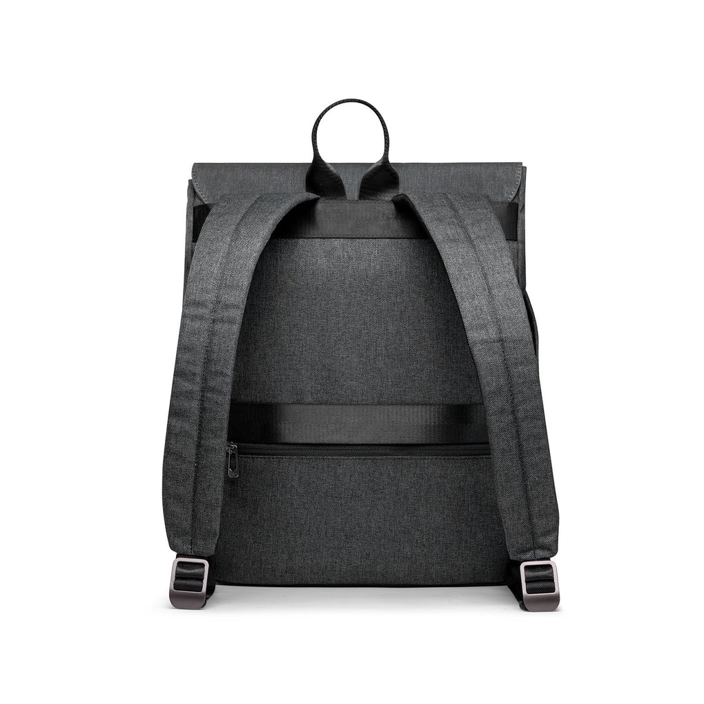 NIID URBANATURE GEO Backpack - NIID