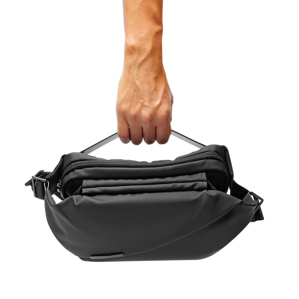 R0 Radiant - Chest Bag - NIID