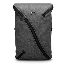 Laptop Bag Sling Backpack - Uno 2 Black - NIID