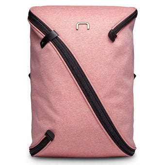 UNO II Backpack - Pink