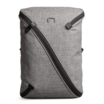 UNO II  Backpack - Light Gray