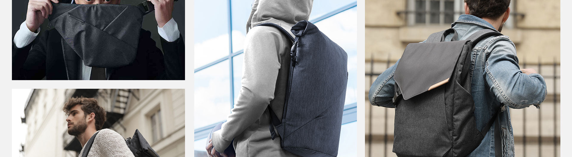 Get the best men's  sling bag,we offer sling bag,crossbody bags,chest bag,crossbody purse,sling bag for men,sling bags for women,black crossbody bag,sling backpack,small crossbody bag,designer crossbody bags,kickstarter backpack,kickstarter agency,kickstarter bags,indiegogo agency,best items to resell on niid.com