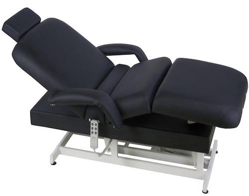 What Massage Table should you get?