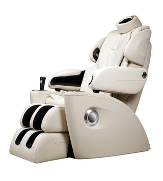 iComfort Massage Chairs
