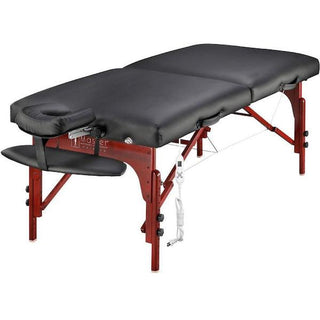 Portable Massage Tables By Master Massage