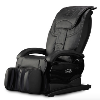 Home Massage Chairs