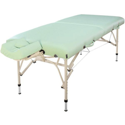 Master Massage Bel Air Portable Massage Table - Massage Tables Pro