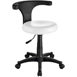 USA S&S PediPodo Massage Stool