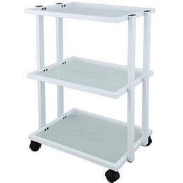 USA S&S Weet Trolley
