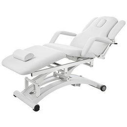 USA S&S Harmon Stationary Massage Table