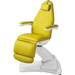 USA S&S Liss Plus Plus Massage Chair