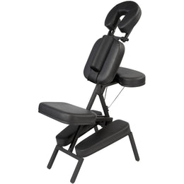 Master Massage Apollo Massage Chair