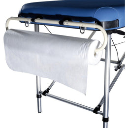 Disposable Non Woven Roll For Massage Tables - MT Massage