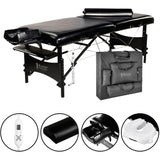 Master Massage Galaxy TT Portable Massage Table