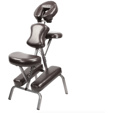 professional massage chair for sale. master massage bedford chair professional for sale