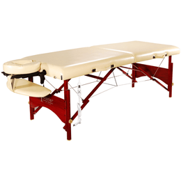 Master Massage Caribbean Portable Massage Table