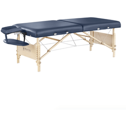 Master Massage Coronado Portable Massage Table