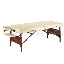 Master Massage Del Ray Portable Massage Table