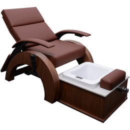 Archi-Pedigo-Pedicure-Massage-Table-Touch-America
