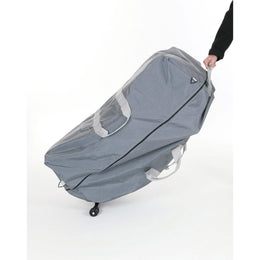 Massage Chair Travel Case Pisces Pro