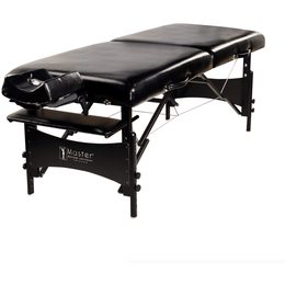 Master Massage Galaxy Portable Massage Table