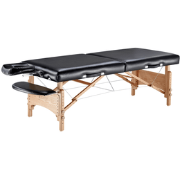Master Massage Gibraltar Portable Massage Table
