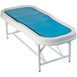 Neptune Stationary Massage Table for hydrotherapy - Touch America