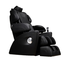 IC5500 - Home & Spa Wellness Massage Chair - by iComfort