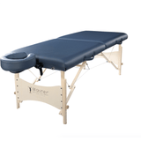 "Master Massage Skyline 28"" Portable Massage Table"