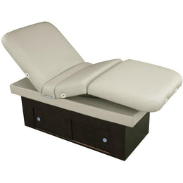 Sanya PowerTilt Stationary Massage Table - Touch America