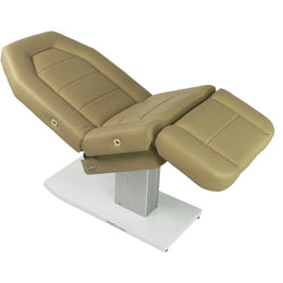 Marimba Treatment Chair/Table - Touch America