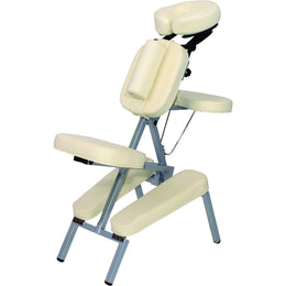 Melody Portable Massage Therapy Chair - Custom Craftworks