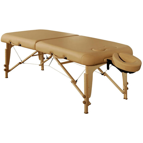 midas girl portable massage table mt massage