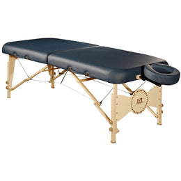 Midas Plus Portable Massage Table - MT Massage, Portable Massage Table, [product_name]- Massage Tables Pro