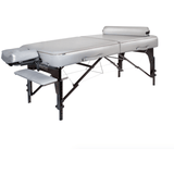 Master Massage Montour LX Portable Massage Table