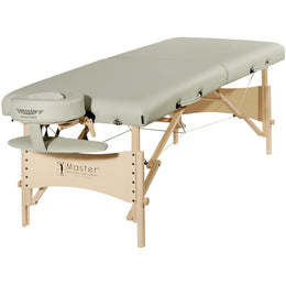 Master Massage Paradise Pro Portable Massage Table